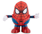 Funko Spiderman Mr Potato Head 2