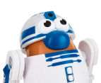 R2-D2 Mr. Potato Head Toy 5