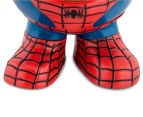 Funko Spiderman Mr Potato Head 6