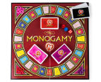 Monogamy The Game 2