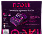 Nookii Adult Board Game 5