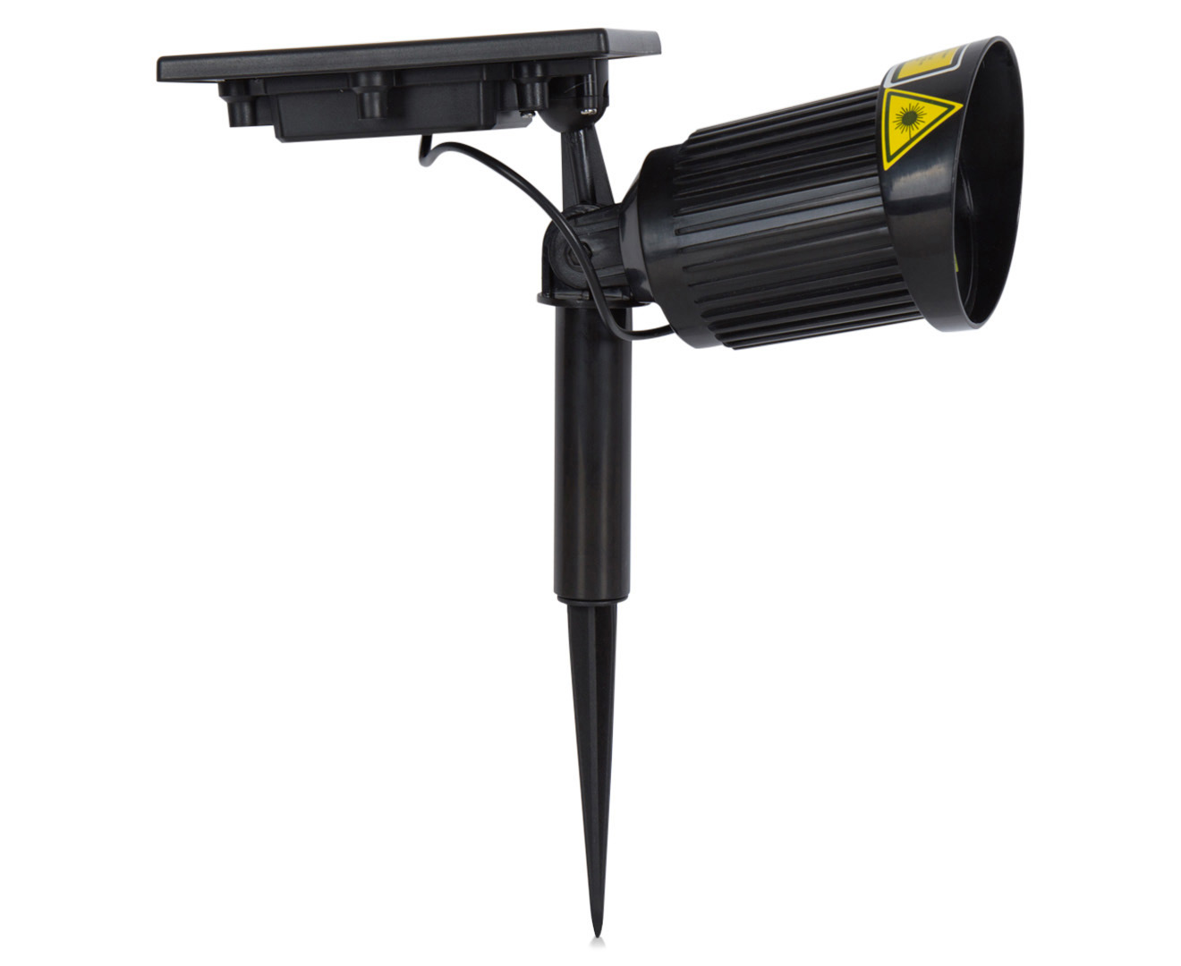 Scoopon Shopping | Solar Galaxy Laser Light