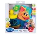 Playgro Bath Play Pack 2