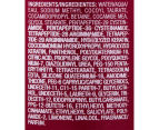 Joico Color Endure Shampoo &  Conditioner 1L 3
