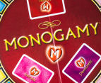 Monogamy The Game 4