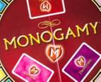Monogamy The Game 4