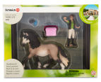 Schleich Andalusian Horse Playset 1