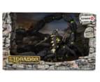 Schleich Eldrador Scorpion Rider Playset 2