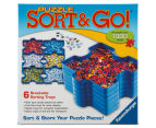Ravensburger Puzzle Sort & Go Accessory 1