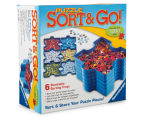 Ravensburger Puzzle Sort & Go Accessory 2