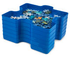 Ravensburger Puzzle Sort & Go Accessory 4