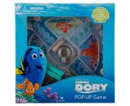 Finding Dory Pop-Up Game 1