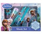 Frozen 7-Piece Music Set 1