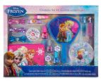 Frozen 276-Piece Mega Cosmetic Set 1