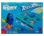 Finding Dory Tabletop Toss Across Game 1
