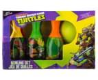 Teenage Mutant Ninja Turtles Bowling Set 1