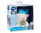 VTech Lullaby Lights Bear - Multi 3