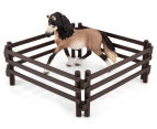 Schleich Andalusian Horse Playset 4