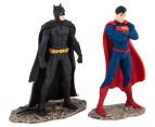 Schleich Justice League Figurines Set 3