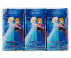 Frozen Pocket Tissues 6pk 1