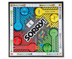 Sorry! Board Game 2