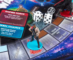 Star Wars: The Force Awakens Monopoly Board Game 6