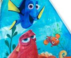 Finding Dory Classic Hideaway Play Hut 4
