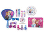 Frozen 276-Piece Mega Cosmetic Set 3