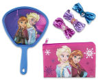 Frozen 276-Piece Mega Cosmetic Set 4