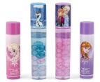 Frozen 276-Piece Mega Cosmetic Set 5