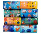 Finding Dory Sticker Sensations 772-Piece Set 4