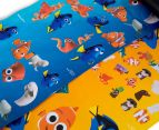 Finding Dory Sticker Sensations 772-Piece Set 5