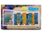 Finding Dory Sticker Sensations 772-Piece Set 6