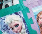 Frozen Hopscotch Play Mat 5