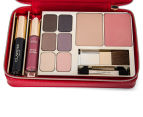 Clarins Travel Exclusive Makeup Palette 3