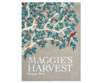Maggie's Harvest Book 1
