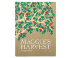 Maggie's Harvest Cookbook 1
