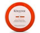 Kérastase Nutritive Masque Magistral 500mL 3