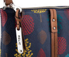 Relic Women's Caraway Crossbody Bag - Forest Multi 4