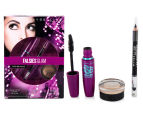 Maybelline Falsies Glam Kit 1