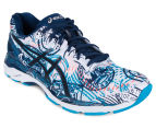 ASICS Men's GEL-Kayano 23 - NYC/Blue 2