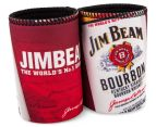 Jim Bean Assorted Can Coolers 4-Pack - Multi 5
