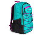 Caribee Elk Day Pack - Mint 2