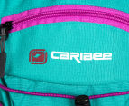 Caribee Elk Day Pack - Mint 4