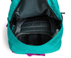 Caribee Elk Day Pack - Mint 6