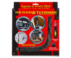 Flexi Bit Extender - Black/Yellow 1