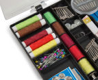 200 Pieces Sewing Kit 4