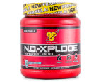 BSN N.O.-Xplode Pre-Workout Igniter Blue Raspberry 833g 1