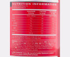 BSN Syntha-6 Ultra Premium Lean Muscle Protein Powder Chocolate 1.32kg 2