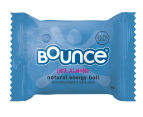 12 x Bounce Chia Almond Energy Balls 42g 2